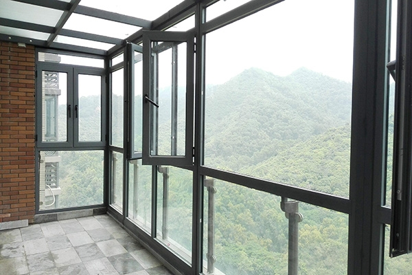 价格贵的断桥型材门窗要比便宜的卖的好呢?