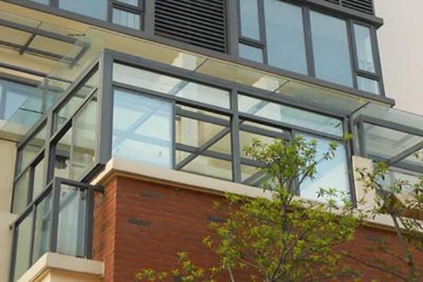断桥型材门窗之门窗组角胶的详细了解