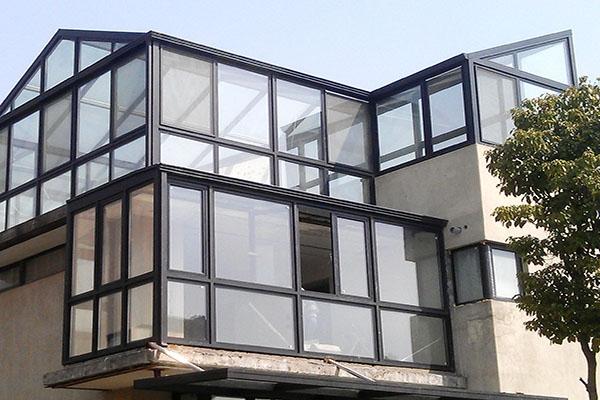 您试试用这4种方法挑选断桥型材门窗 一挑一个准