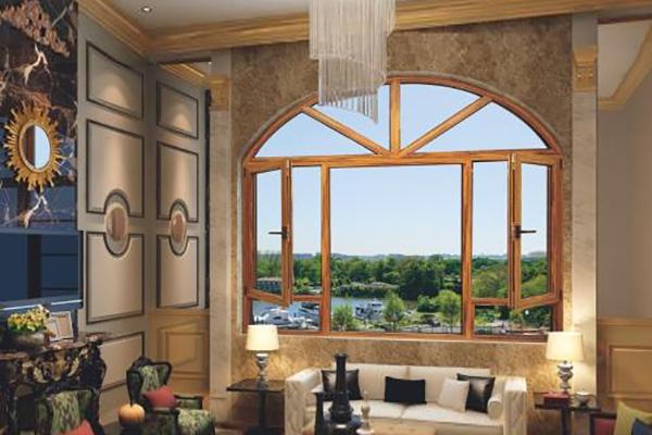 若想拥有一款高质量的断桥门窗 那需要达到哪些要求呢?